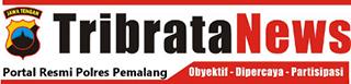 Tribrata News Pemalang